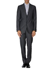 ZEGNA - Suits