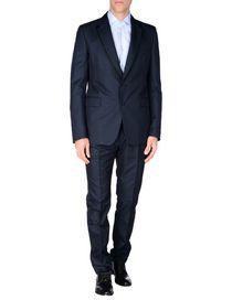 VALENTINO - Suits