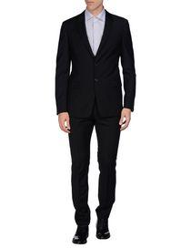 PRADA - Suits
