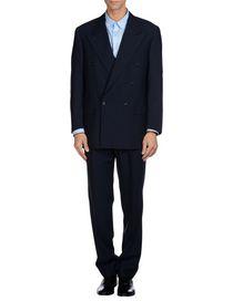 TRUSSARDI - Suits
