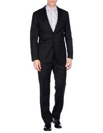 TONELLO - Suits