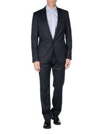 D&G - Suits