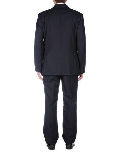Costumes Sutoria officiel pas cher 2014 plus récent achat parfait en ligne JdHQE