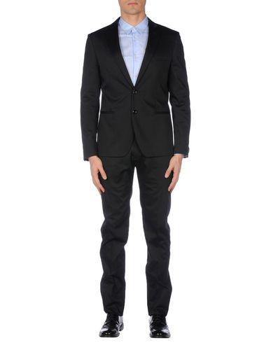 abordable bas prix sortie Costumes Tonello ZSxLZgJ5
