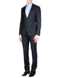 ETRO - Suits