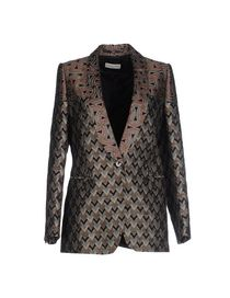 DRIES VAN NOTEN - Blazer