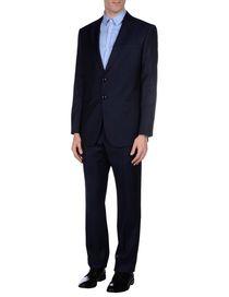 GIORGIO ARMANI - Suits