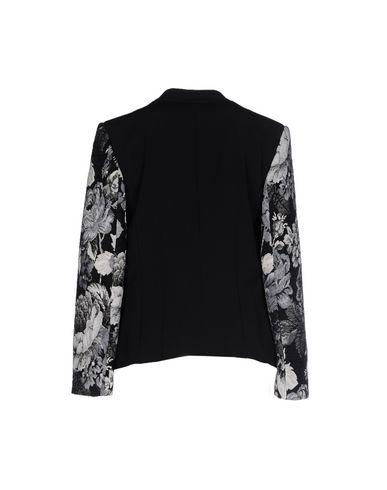 prix incroyable sortie confortable à vendre Americana Noir Pinko acheter en ligne loB7UK2