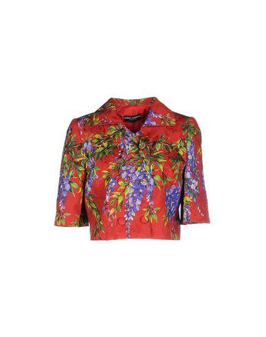 Dolce & Gabbana Americana vente d'origine résistance à l'usure vente discount sortie u9De39G