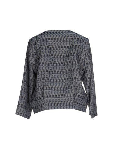 prix bas Luxe Soho Américaine sortie 2014 nouveau vente moins cher tOhFzRsq