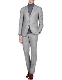 ISAIA - Suits