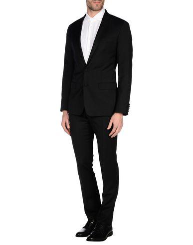 Costumes Dolce & Gabbana Mastercard en ligne payer avec visa fyNe7uith