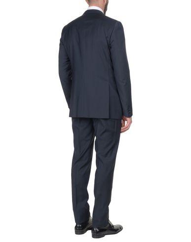 offres en ligne offres Pal Zileri Costumes IEHu8M0y6n