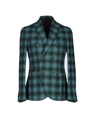 Américaine Domenico Forte mode à vendre rkaIuj1Rg