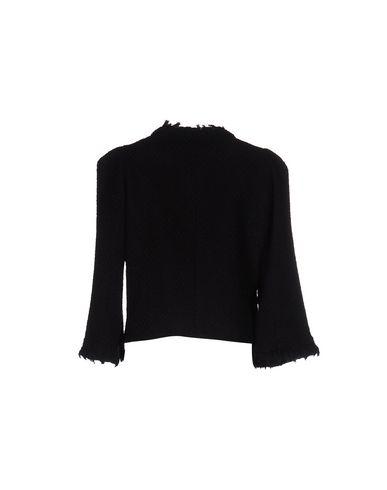 Bencivenga Couture Americana réduction classique 2014 nouveau rabais site officiel vente acheter coJHGMe