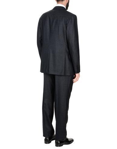 sortie Costumes Piombo Coût Meilleure vente jeu dernière ligne 3cY8n
