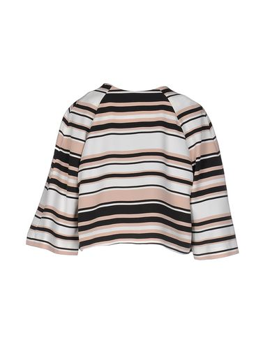 Chemises Americana Amazon de sortie 2015 nouvelle ligne jTQe6