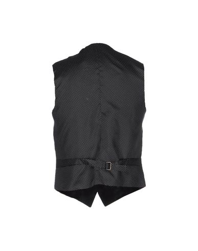 Brian Dales Gilet De Costume autorisation de vente collections style de mode dernière à vendre sortie en Chine cLE4N1