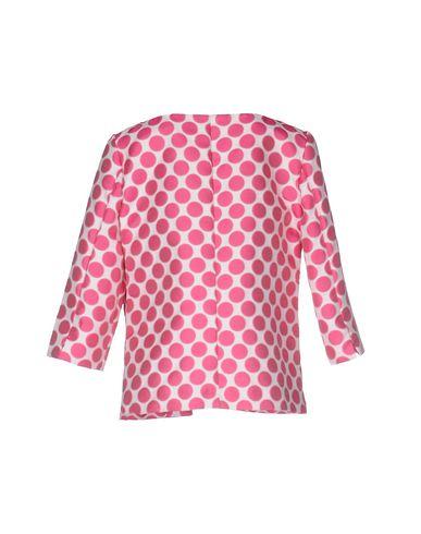 Acheter pas cher prix incroyable sortie Shirt Blanc Américain explorer en ligne PYTDrO