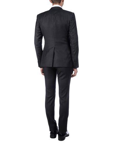 Costumes Dolce & Gabbana trouver une grande wZFf47w