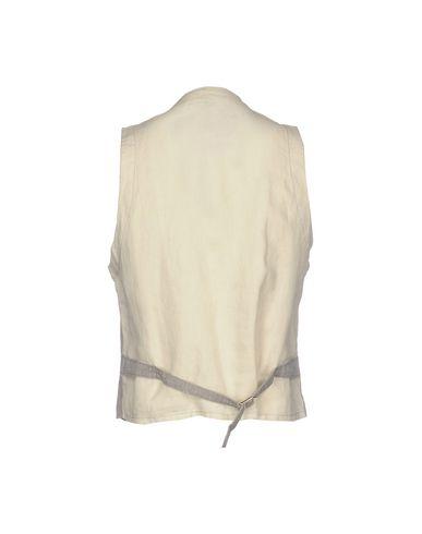 classique visite discount neuf Gilet De Costume Gian Carlo Rossi qualité supérieure sortie nouveau pas cher jpjAJ497x6
