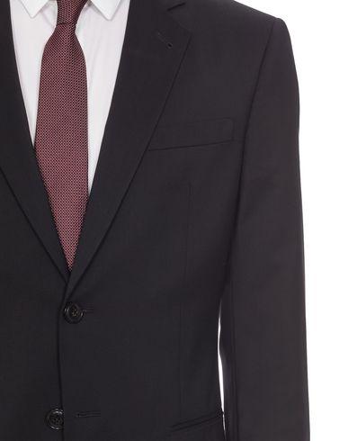 en Chine paiement visa rabais Costumes Giorgio Armani en ligne vente sortie CkxVp