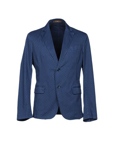 Jey Homme Americana Cole