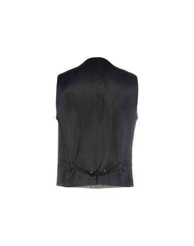 Gilet De Costume Paoloni Manchester à vendre extrêmement sortie la sortie Inexpensive Réduction édition limitée 100% original LOa4NeM
