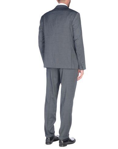 Remise en commande Commerce à vendre Domenico Costumes Tagliente vente dernière des prix vente explorer gZ00E0