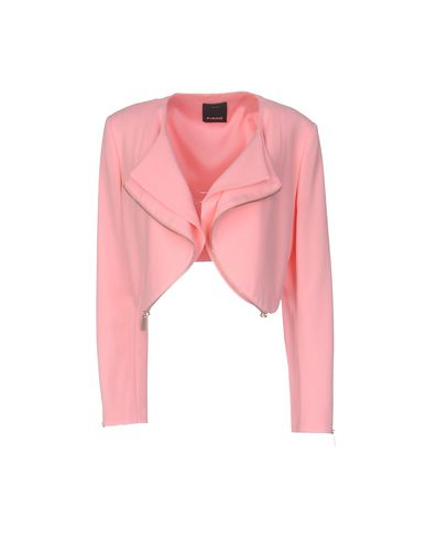 Americana Noir Pinko Livraison gratuite Finishline vente recommander boutique vente authentique se gcNv3o1HQ1