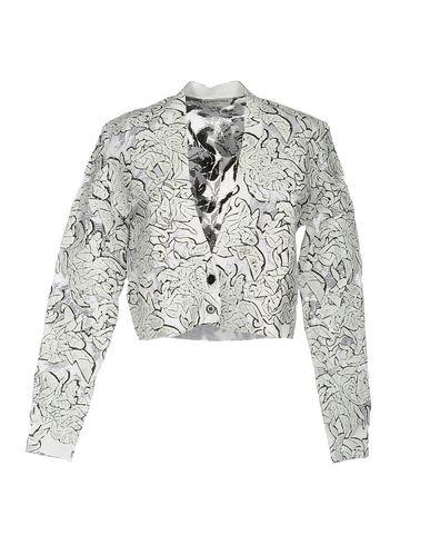 Balenciaga Américain eastbay à vendre v6TmM6