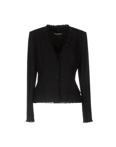 Dolce & Gabbana Americana officiel de vente qualité supérieure sortie amazone uzZfNlu