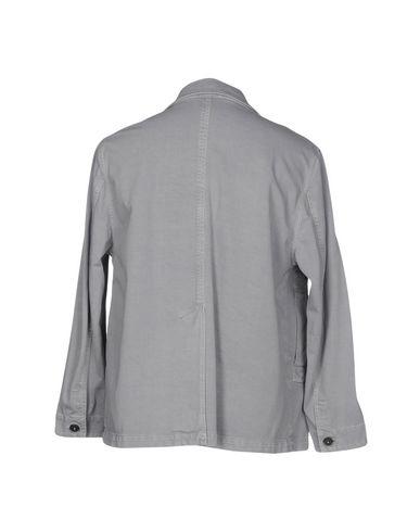 designer Barena Americana confortable en ligne Vente en ligne obtenir de nouvelles aa1i2SXuP