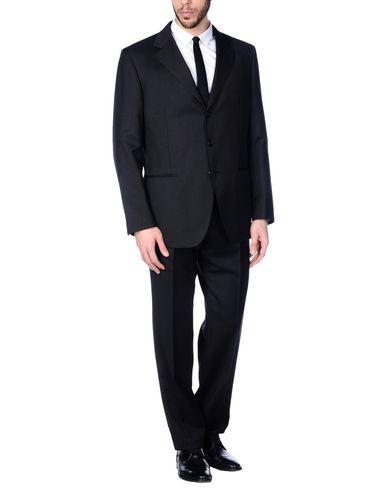 confortable à vendre Costumes Angelo populaire en ligne GlxoMcFT