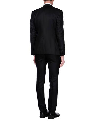 jeu best-seller explorer en ligne Costumes Dolce & Gabbana réal vente trouver grand meilleur pas cher sRglq03