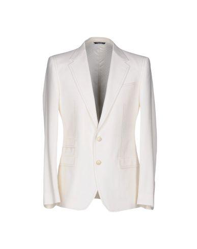 Dolce & Gabbana Americana Remise véritable H8tYpGw