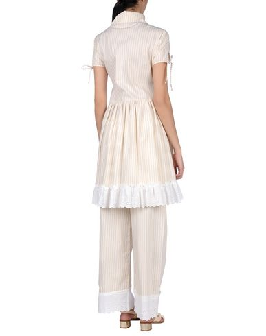 Costume Veste Lola Parker classique jeu 6OtaEhCTPo