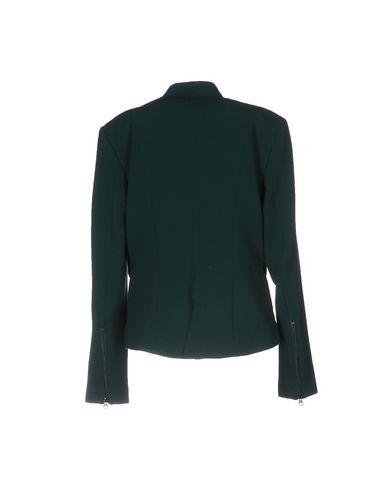 ebay Vrai Jeans Mode Américain achats en ligne meilleur endroit 715sVIROzC