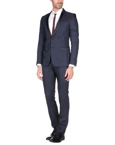Trajes De Collecte Versace professionnel à vendre best-seller pas cher boutique pour vendre magasin de vente magasin en ligne Zj7qa