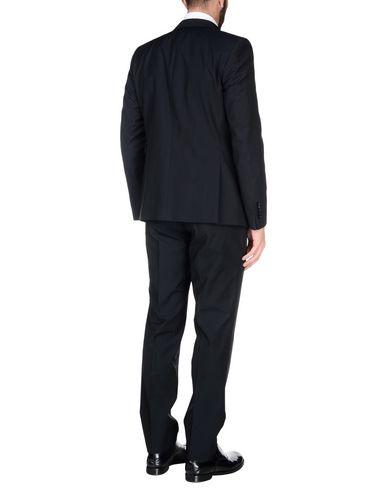 Costumes Ritz Manuel vente Footlocker sortie footlocker Finishline vente eastbay COhwoa6jiA