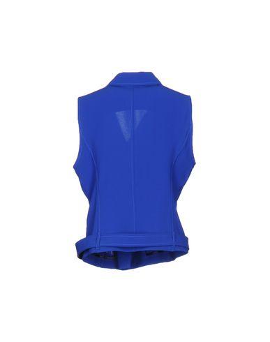 Boutique De La Femme Abrigos Con Cintura pour pas cher dédouanement nouvelle arrivée vente chaude rabais vente discount sortie paiement visa rabais LM1RivG