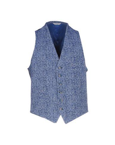 Gilet Ritz Manuel Costume bas prix frais achats icAHnapzfr