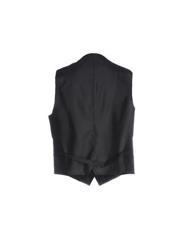 Gilet Ritz Manuel Costume nicekicks libre d'expédition 2014 à vendre meilleure vente réduction abordable ppEa1