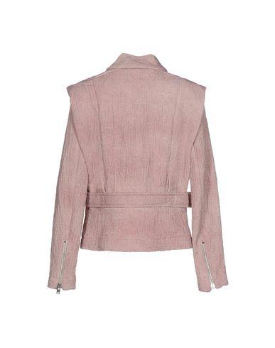 IRO , Pastel Pink
