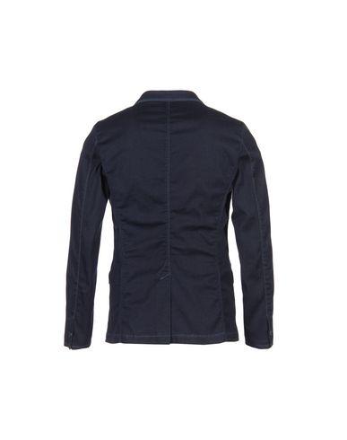 Armani Jeans Americana réduction explorer iDk6GcDp4O