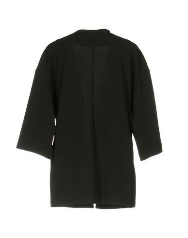 vue pas cher Réduction édition limitée Chemises Americana prix incroyable rabais 57jEMIAhZ