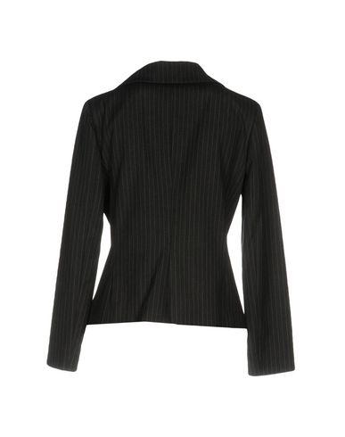 Chemises Americana magasin pas cher rUR6p