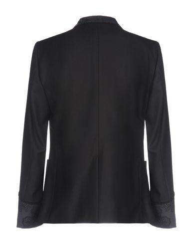 Dolce & Gabbana Americana escompte bonne vente best-seller rabais L6xnPsTpyD