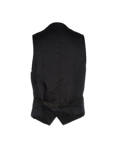 Réduction édition limitée Réduction nouvelle arrivée Gilet De Costume Paolo Pecora SAST pas cher vente eastbay VfbbmkO5H
