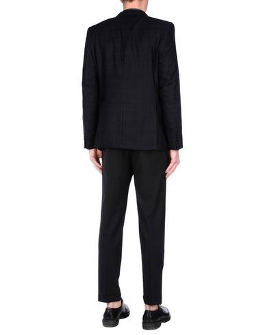 Americana Collection Versace délogeant réduction 2015 choisir un meilleur Nice mode en ligne Kwi34